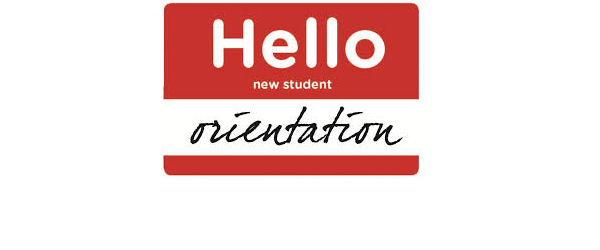 9th Grade and New Student Orientation