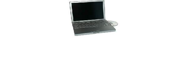 High School Laptop Distribution