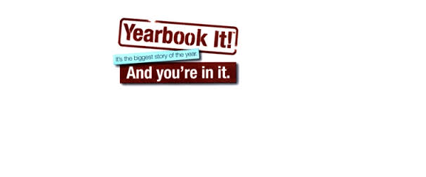 High School Yearbook