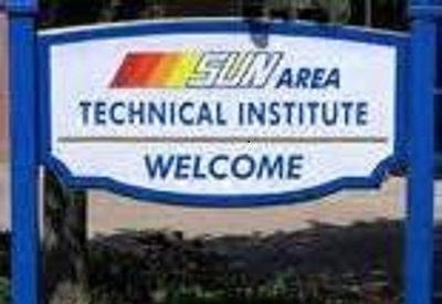 SUN Tech Student Information