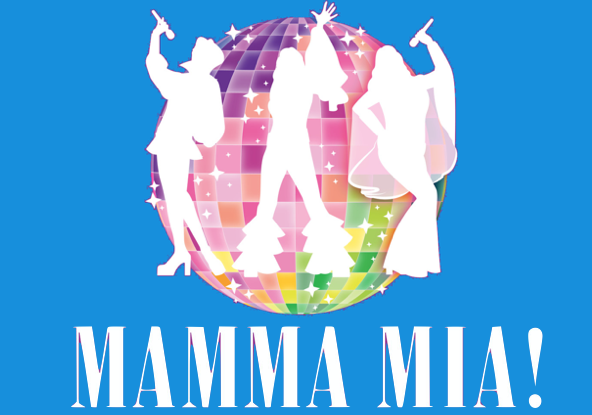 MAMMA MIA! proudly presented by Selinsgrove Area High School – POSTPONED!