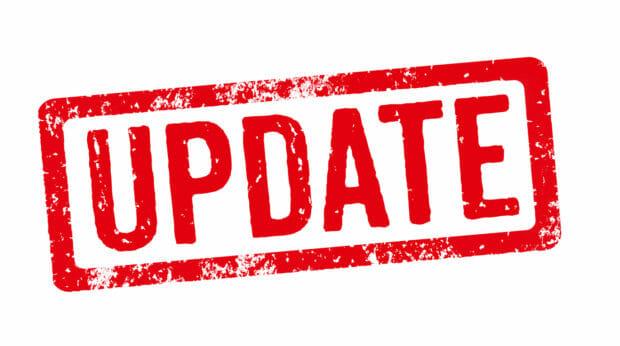 High School Updates – May 14