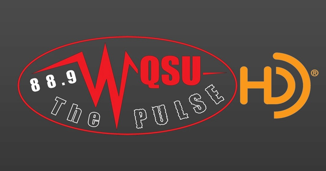 WQSU, Operated by Susquehanna University Students, The Most Powerful Student-Run Radio Station in Pennsylvania