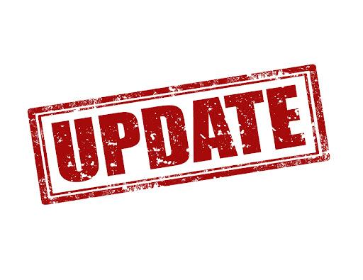 Selinsgrove Area School District Community Update – July 28, 2021